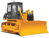 Shantui Bulldozer SD13