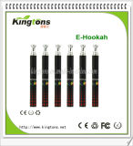E Shisha Disposable Electronic Cigarettes E Hookahs