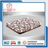 Sleeping Beauty Mattress Healthy Latex Mattress Memory Foam Mattress