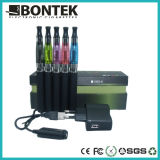 2013 New Products Electronic Cigarette EGO CE4