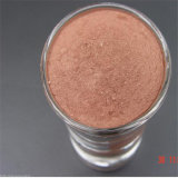 Electronic Copper Nickel Powder Copper Powder
