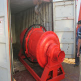 Gold Copper Ceramic Cement, Iron Ore Grinding Cement Ball Mill