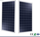 in Home Outdoor Absorption 72PCS Poly Cells 320W Solar Panel