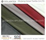 Nylon Taffeta Downproof Fabric for Down Jacket/Coat/Parka/Vests