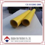 PPR Aluminum Composite Pipe Extrusion Line