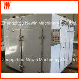 Industrial Hot Air Fish Meat Dryer Machine