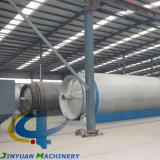 Tyre Refining Machine (XY-7)
