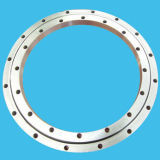 Rollix Slewing Ring Bearing Without Gear (03-0525-01)