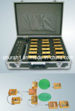 Antenna Education Training Kit for Technical Schools, Colleges