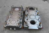 Stamping Mould for Silicon Steel Motor Core Sheet