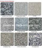 Professional Supplier of Granite Tiles, Granite Slabs