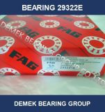 Thrust Spherical Roller Bearing 29322 E with Steel Cage