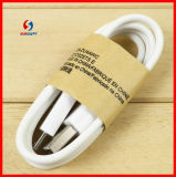 Mobile Accessories USB Date Cable for Samsung S4 Micro Cable