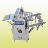 Release Paper Cutting Machine (PLC control)