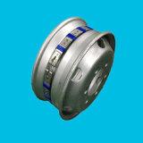 Tire Emergency Safety Device