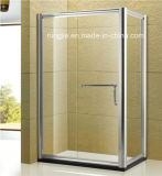 Temper Glass Shower Room /Shower Enclosure /Shower Cubicle Nj-025b