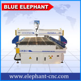 Factory Price 4 Axis CNC Wood Router 1325, CNC Machine 4 Axis, CNC Router for Wood Carving