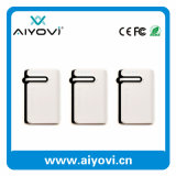 Promotion Gifts portable Multifunction Power Bank 2000mAh for Mobile Phone