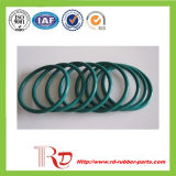 "Oil Resistant 1/4"" NBR/FKM/NR Rubber 70 O-Ring"