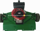 Good Working Efficiency and Competitively Price ATV Mower with Ce