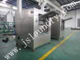 Hospital Laundry Equipment/Isolated Barrier Washer/ Industrial Washing Machine Bw-100