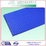 Polyoxymethylen Conveyor Components (T-1400 Flush Grid)