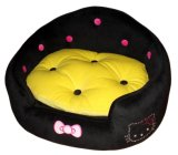 Pet Products/Pet Toys/Pet Carrier/Dog Bed (SXBB-104)