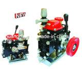 Power Sprayer (MB230/2.5-1)