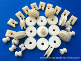 Good Performance Ceramic Guides with ISO9001 Certificate