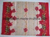 Flower Designs Mini Matt for Table Cloth