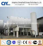 GB150 Low Pressure LNG Liquid Oxygen Nitrogen Argon Carbon Dioxide Tank