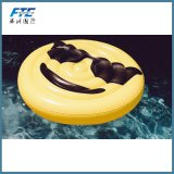 Emoji Giant Inflatable Pool Float for Party
