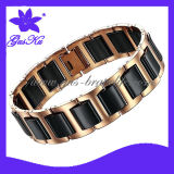 2014 Gus-Cmb-010 Hotest Stainless Steel Jewelry Wholesale