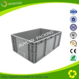 Heavy Duty EU Plastic Container for Industry