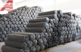 EVA Sheet in Rolls for Shoe′s Materials