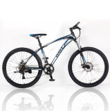 21 Speed Factory Price Mountain Bike MTB (MTB-021)