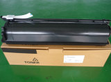 Toner Cartridge for Toshiba T1810 D, T-1640 C/D, T-2340 D