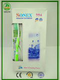 Sonnet Brand 2017 India Popular Items Adult Toothbrush
