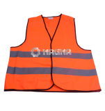 High Visibility Vest (MG50211)