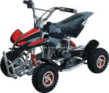 Kids 49cc Mini ATV Quad, Cheapest 49cc ATV Motorcycle Et-ATV002