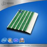 Non Skid Carborundum Stair Nosing From China