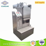 Qyz-460 Model Hydraulic Oil Presser Machine