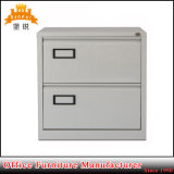 Large 2 Drawer Steel Lateral File Cabinet with Competitive Price