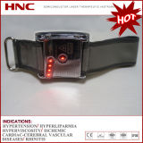 Wrist-Type Physical Laser Irradiation Device (HY30-D)