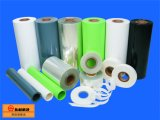 Polyester Film for Compressor Motors