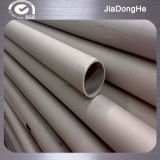 ASTM A269 A270 Stainless Steel Tube Pipe