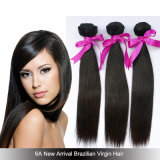 Brazilian Virgin Remy Hair Weft /Hair Weaving /Hair Extensions