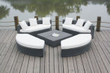 Outdoor Sofa (GS1005)