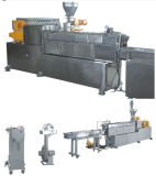 Laboratory Twin-Screw Extruder (XL-20, XL-20 WITH PLC)