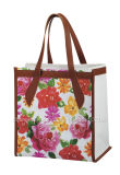 Canvas Bag/ Canvas Shopper/PU Shopper/ Handbag